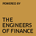The Engineers of Finance AG