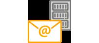 Premium-E-Mail-Postfach